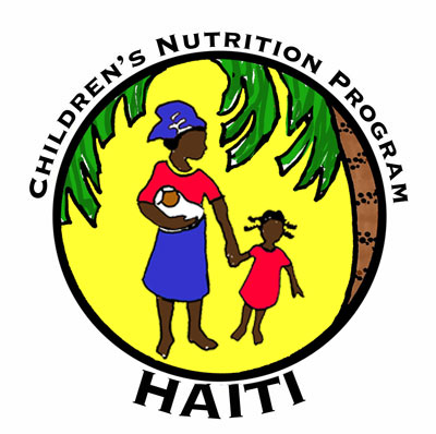 ChildrensNutritionProgram